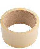 Roll Of Packing Tapes IV Royalty Free Stock Images