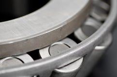Roll Pin Bearing Macro Closeup Royalty Free Stock Image