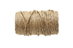 Roll rope Stock Photos