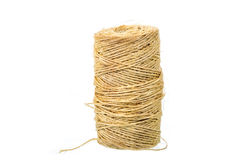 Roll rope Royalty Free Stock Photos