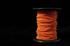 Roll of Twine Royalty Free Stock Photography