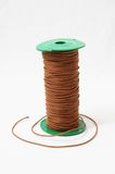 Roll of Twine Royalty Free Stock Photo