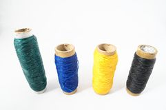 Roll of Twine Stock Photography
