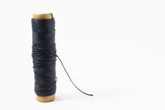 Roll of Twine Royalty Free Stock Photos