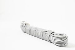 Roll of Twine Royalty Free Stock Image