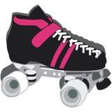 Rollar Skate Stock Photos