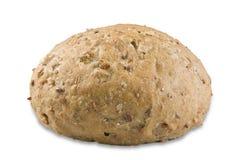 Rolle des frischen Brotes Lizenzfreies Stockfoto