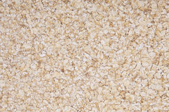 Rolled Oats Background Stock Photos