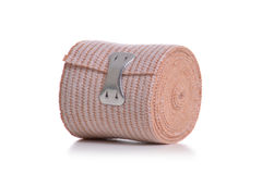 Bandage Wrap Royalty Free Stock Photography