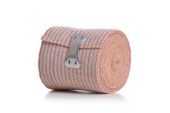 Bandage Wrap Royalty Free Stock Photography