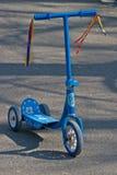 Roller Stockfoto