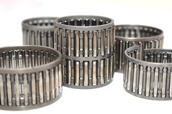 Roller bearing. Stock Photography