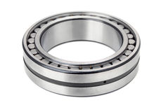 Roller bearing Royalty Free Stock Photo