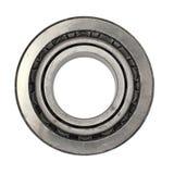 Roller bearing Stock Image