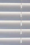 Roller blinds pattern / texture Stock Photography