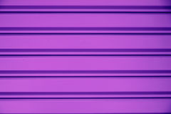 Roller Door stock image