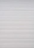 Roller Shutter Background Stock Images