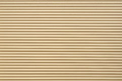 Roller Shutter Background Royalty Free Stock Photography
