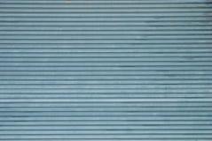 Roller shutter door Stock Photos