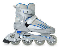 Roller skate Stock Photography
