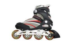Roller skate Stock Photo