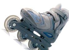 Free Roller Skates Stock Photo - 13553900