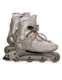 Roller skates. Stock Image