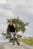 Rollerblades #8 Lizenzfreie Stockbilder