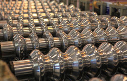 Rolling mill stock photography