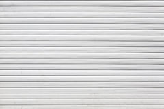 Rolling shutter texture. royalty free stock photos