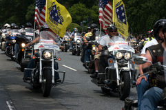 Rolling Thunder 3 royalty free stock images