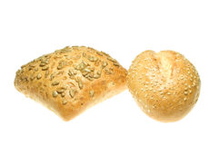 Rolls Stock Images