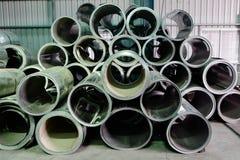 Rolls di acciaio immagini stock libere da diritti