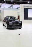 Rolls-$l*royce Στοκ Φωτογραφίες