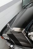 Rolls Royce Fotografie Stock