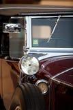 Rolls Royce Arkivfoto