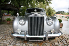 Rolls Royce Images stock