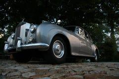 Rolls Royce Imagenes de archivo