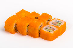 Rolls Stock Photography