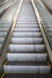 Rolltreppe stockbilder