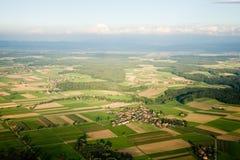rolnictwo obrazy royalty free