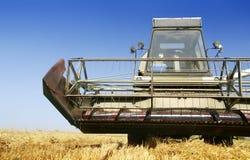 rolnictwo syndykat obrazy stock