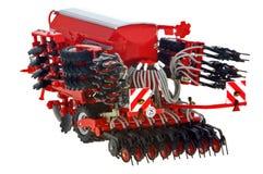 Rolnictwo z Zdjęcia Royalty Free