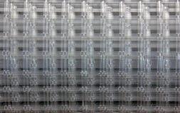 Rolo de laços plásticos Imagem de Stock Royalty Free