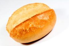 Rolo de pão foto de stock royalty free