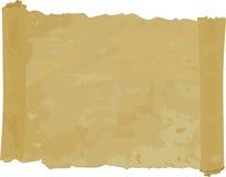 Rolo. Ilustração do vetor Imagem de Stock Royalty Free
