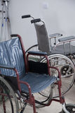 rolstoelen stock foto's