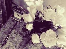 romántico fotos de archivo