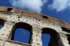 rom Lizenzfreies Stockfoto