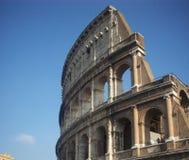 rom Photo stock